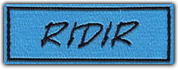 Ridir Clothing