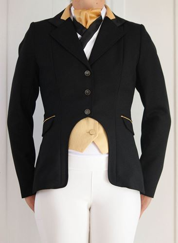 Picture of Sweep-away Jacket