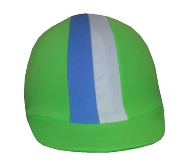 Picture of Double stripe hatcover