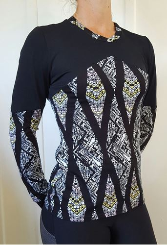 Picture of Aztec Shirt