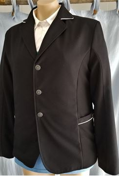 Picture of Men's duo jacket