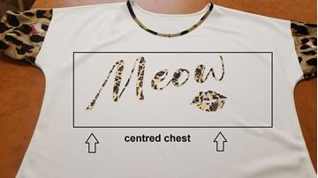 Picture of Chest