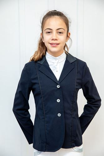 Picture of Kids Stretch Jacket