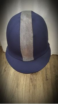 Picture of Wide Brim Helmet cover